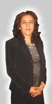 Lic. Mar�a Teresa Bringas