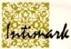 Logo Intimark