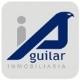 Logo Inmobiliaria Aguilar