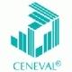 Logo Ceneval