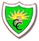 Logo Colegio Calmecac