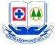 Logo Cruz Azul