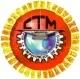 Logo CTM