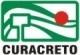 Logo Curacreto