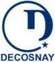 Logo Decosnay