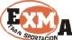 Logo Exma