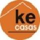 Logo Ke Kasas