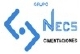 Logo Necs